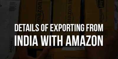 Details-Of-Exporting-From-India-With-Amazon