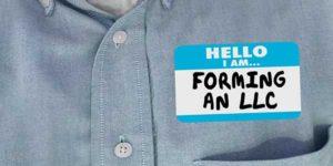 Hello-I-Am-Forming-An-LLC