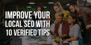 Improve-Your-Local-SEO-With-10-Verified-Tips