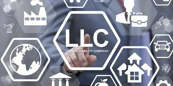 Limited-Liability-Company-(LLC)