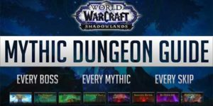 Mythic-Dungeons-Guide