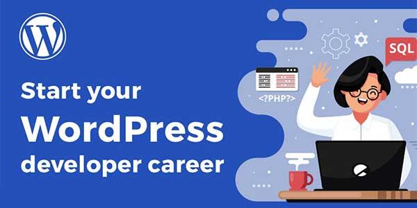 Start-Your-WordPress-Developer-Career
