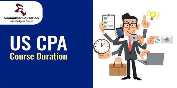 US-CPA-Course-Exams